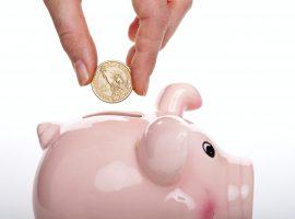 Porque é que é importante continuar a falar de Educação Financeira?