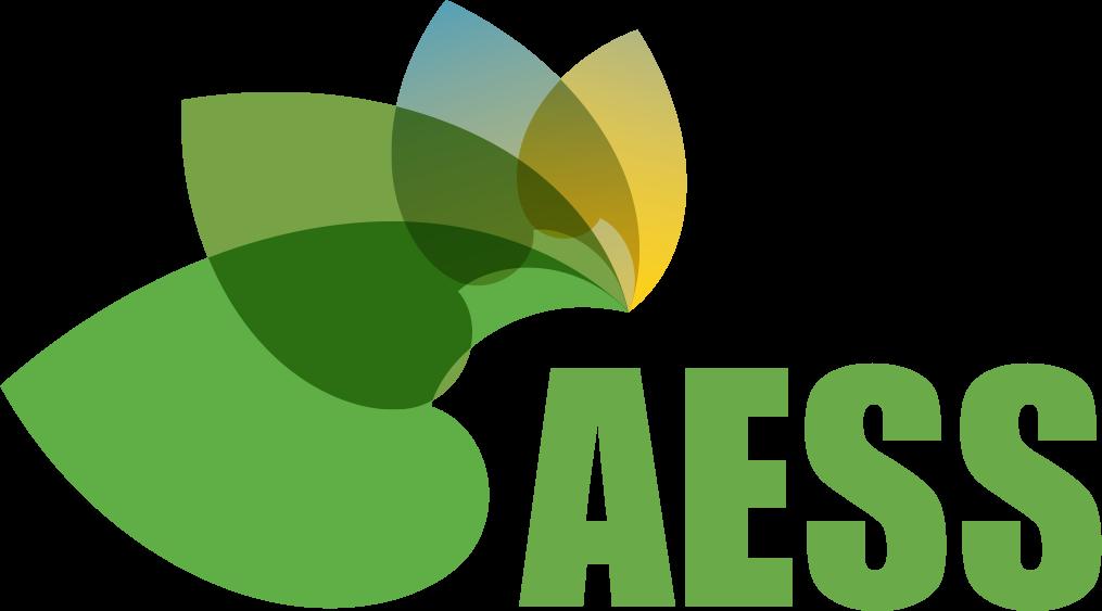 AESS economia sustentavel